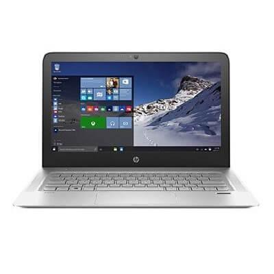 Laptop HP Envy 13-d020TU i5-6200U/4GB/128GB SSD/Win10